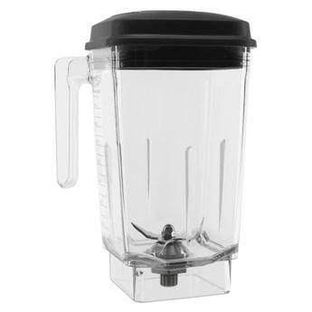 vaso-sencillo-licuadora-comercial