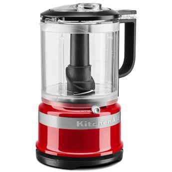 Procesador de cocina  65150563c608