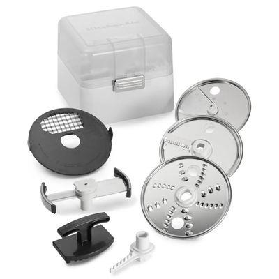 Kit-de-accesorios-para-Procesador-de-Alimentos