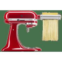 Aditamento-KSMPDX-rodillp-capellini-lasagnetter