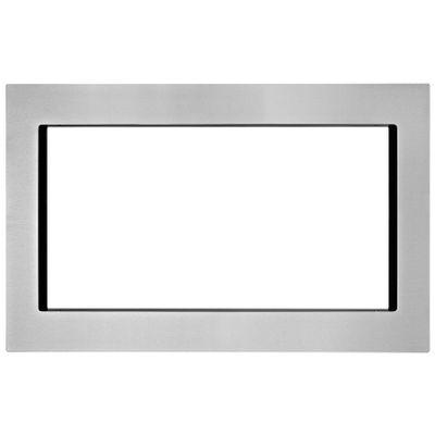 Trim-para-Microondas-2.2-pies-cubicos