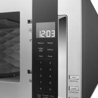 Micro-Campana-Low-Profile-de-1000-Watts