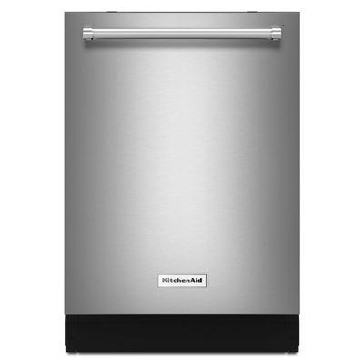 Lavavajillas-KitchenAid-14-servicios